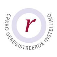 logo crkbo