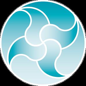 logo hypnos